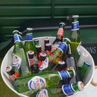 bucket-cold-drinks